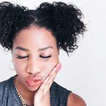 @linenicomedio's profile picture