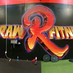 @rawfitnesslv's profile picture on influence.co