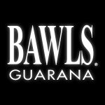 @bawlsguarana's profile picture on influence.co