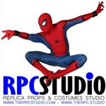 @therpcstudio's profile picture