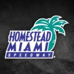 @homesteadmiami's profile picture on influence.co