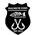 @smallmouthnation's profile picture on influence.co