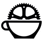 @bicyclecoffee's profile picture on influence.co