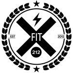 @crossfit212's profile picture on influence.co