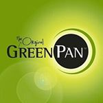 @theoriginalgreenpan's profile picture