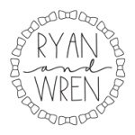 @ryanandwren's profile picture on influence.co