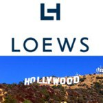 @loews_hollywood's profile picture