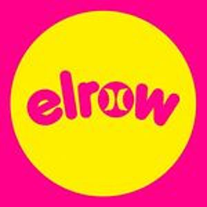 @elrowofficial's profile picture