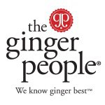 @the_ginger_people's profile picture