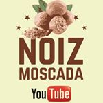 @noizmoscada's profile picture on influence.co