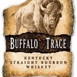 @buffalotrace's profile picture