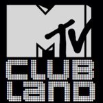 @mtvclubland's profile picture on influence.co