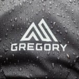 @gregorypacks's profile picture