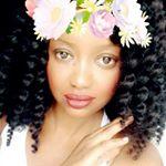 @timodellemagazine's Profile Picture