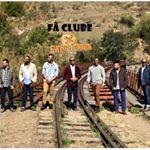 @faclubeswingesimpatia's profile picture on influence.co