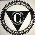 @commissionshops's profile picture on influence.co