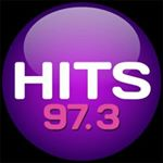@hits973's profile picture on influence.co