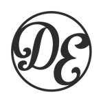 @detimepieces's profile picture on influence.co