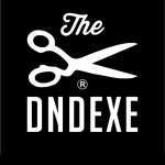 @dndexecution's profile picture
