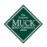 @muckbootco's profile picture on influence.co