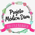 @projetomedicadiva's profile picture on influence.co