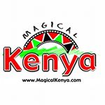 @magicalkenya's profile picture