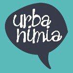 @urbanimia's profile picture on influence.co
