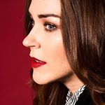 @madameozell's Profile Picture
