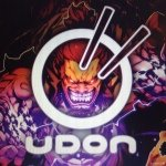@udonent's profile picture on influence.co