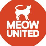 @meowunited's profile picture
