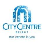 @citycentrebeirut's profile picture