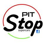 @pitstop_supercars's profile picture on influence.co