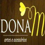 @donamacessorios's profile picture on influence.co