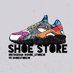 @shoe_store39's profile picture on influence.co