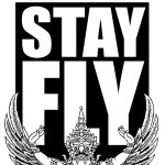 @stayflymuaythai's profile picture on influence.co