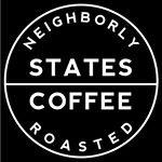 @statescoffee's profile picture