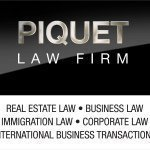 @piquetlawfirm's profile picture on influence.co