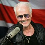 @mdesbarres's profile picture on influence.co