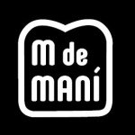 @mdemani's profile picture on influence.co