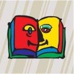 @bienaldolivrosp's profile picture on influence.co