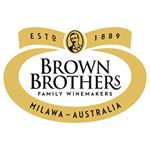 @brownbrothers's profile picture