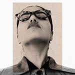 @anastasia.lisitsyna's Profile Picture