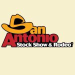 @sanantoniorodeo's profile picture
