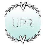 @uprbelgium's profile picture on influence.co