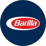 @barillaaus's profile picture on influence.co