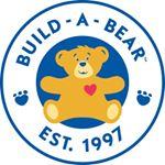 @buildabear's profile picture
