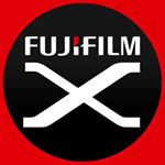 @fujifilmx_us's profile picture on influence.co