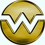 @djwizznu's profile picture on influence.co