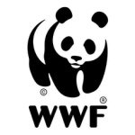 @wwffrance's profile picture on influence.co