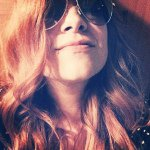 @brittanyherself's Profile Picture